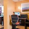 Residence Inn Concord Marriott