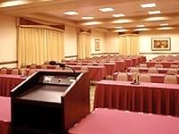 Residence Inn Marriott Springf