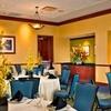 Residence Inn Marriott Ntl Hbr