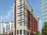 Residence Inn Marriott Cap Vw