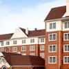 Residence Inn Marriott Markham