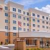 Residence Inn Marriott Vaughan