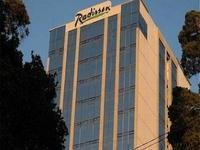 Radisson Hotel Guatemala City