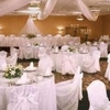 Radisson Hotel Minneapolis - Roseville