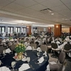 Radisson Hotel Detroit-Bloomfield Hills