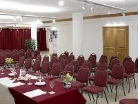 Radisson Hotel Colonia