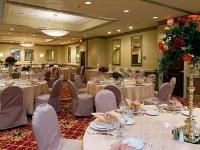 Radisson Hotel Largo-Washington DC