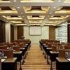 Radisson Blu Plaza Hotel Tianjin