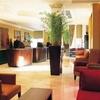 Radisson Kenilworth Hotel