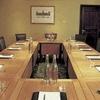 Radisson Blu Edwardian Vanderbilt Hotel