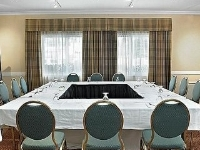 Radisson Hotel Conference Centre Canmore
