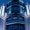 Radisson Blu Royal Hotel Brussel