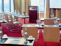 The Regent Berlin