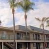 Rodeway Inn San Diego