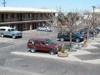 Rodeway Inn Grand Junction