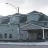Rodeway Inn And Suites Near Ok