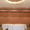 Rodeway Inn And Suites At The