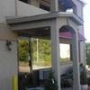 Rodeway Inn Massapequa
