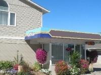 Rodeway Inn And Suites Sherida