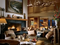 Keystone Lodge
