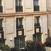 Adagio Paris Haussmann