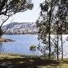 all seasons Albury Lake Hume Resort