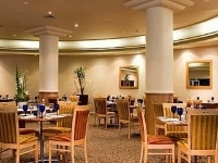 Mercure Hotel Geelong