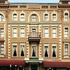 Mercure Hadleys Hobart Hotel
