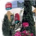 Ibis Epinal Centre Ville