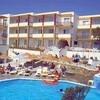 Hotel Ibis Muscat