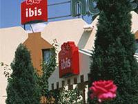 Ibis Paris Menilmontant