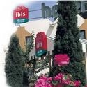 Ibis Auray