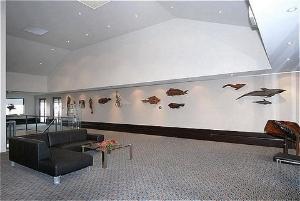 Links Lady Bay Resort