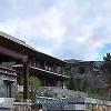 Songtsam Retreat at Shangri-La