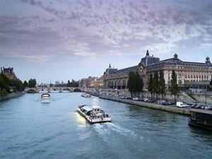 Mercure Paris Austerlitz Bibliotheque