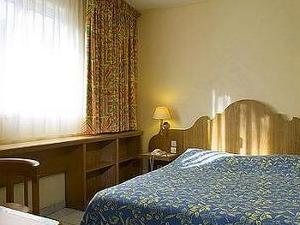 Hotel Mercure Kourou Ariatel