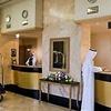 Mercure Grand Umm Al Qura
