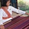 Novotel Phan Thiet