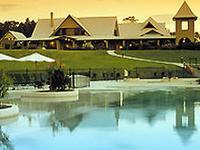 Mercure Raffertys Resort