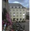 Mercure Esch Alzette Hotel