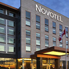 Novotel Toronto Vaughan Centre