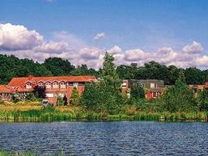 Ringhotel Koehler's Forsthaus