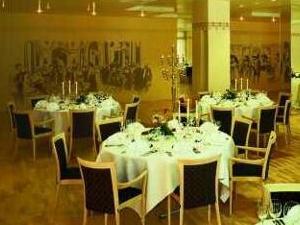 Ringhotel Drees Dortmund