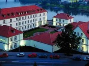 Ringhotel Stadt Hameln