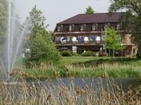 Ringhotel Am See