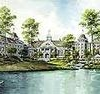 Ritz Carlton Reynolds Plantatn
