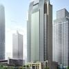 The Ritz-Carlton Guangzhou