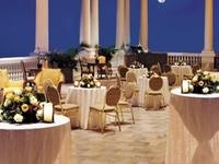 The Ritz Carlton Glf Spa Rose