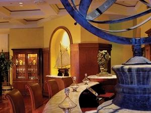 The Ritz-Carlton, Key Biscayne, Miami