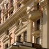 Ritz Carlton